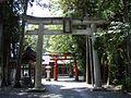 日吉神社 - panoramio (12).jpg