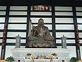 智圣鬼谷铜像 - panoramio.jpg