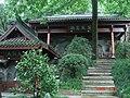 杭州.玉皇山(天龙寺造像.弥勒龛) - panoramio (1).jpg
