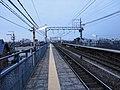 東枇杷島駅 - panoramio.jpg