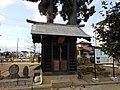 森合稲荷大明神 Moriai Inari Shrine - panoramio.jpg