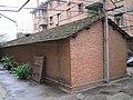 汉运司家属院——老房子 - panoramio.jpg