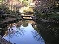 池田山公園 - panoramio.jpg