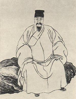 Viceroy of Liangguang