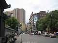 清明街 Qing Ming Jie - panoramio.jpg