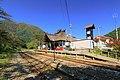 湯野上温泉駅 - panoramio (6).jpg