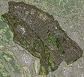 相模原市衛星写真100.jpg