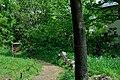 矢川緑地 - panoramio (38).jpg