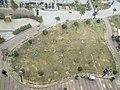 草坪 - panoramio - 贝吉塔.jpg