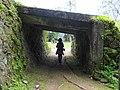 菁桐煤礦紀念公園 Jingtong Coal Mine Memorial Park - panoramio (1).jpg