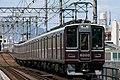 阪急電鉄8000系.jpg