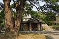 靈隱寺靈壽塔 Lingshou Pagoda in Lingyin Temple - panoramio.jpg