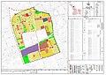 龙柏社区S110201、S110202单元控制性详细规划.jpg
