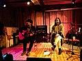 오리엔탈미쓰리-2013년 4월 23일 첫 공연을 시작한 인디 뮤지션 2013-05-07 12-02.jpg