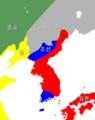 임진전쟁.png