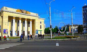 (5)_UKRAINIAN_AVIATION_MONUMENT_NEAR_CONCERT_HALL_IN_CITY_OF_VINNYTSIA_STATE_OF_UKRAINE_PHOTOGRAPH_BY_VIKTOR_O_LEDENYOV_20160427