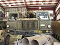 -1c Scud B ballistic missile, Military Vehicle Technology Foundation.jpg