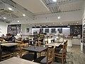 -2019-11-07 Pausa café inside Dunelm, Sprowston Retail Park, Norwich (1).JPG
