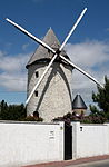 -Moulin de la Plataine-1.jpg