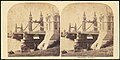 -Pair of Early Stereograph Views of British Bridges- MET DP72788.jpg