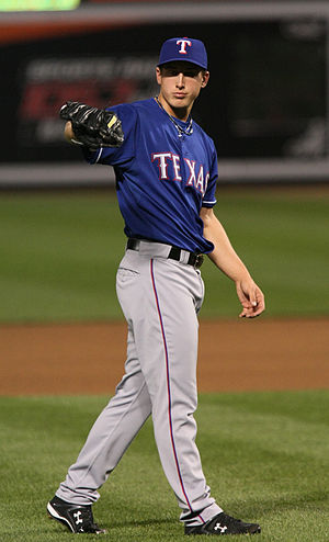 00077282 Derek Holland (cropped).jpg