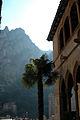 0081 Montserrat.JPG