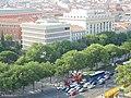 008496 - Madrid (9418982760).jpg