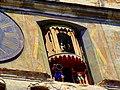 0123 Centrul istoric al municipiului Sighișoara MS-II-s-A-15806.jpg