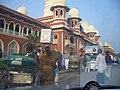 0189 Kanpur - Bahnhof 2006-02-08 16-31-48 (10542632813).jpg
