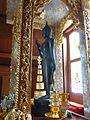 018 Sukhothai Buddha (9207841366).jpg