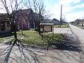 02.02.2015. - Feketitsch , Serbien - panoramio (2).jpg