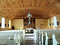 020313 Interior of Nativity of the Blessed Virgin Mary Church in New Secymin - 03.jpg