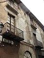 020 Carrer de la Ciutat, núm. 32.jpg