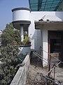 0255 New Delhi - Anand Niketan - E85 2006-02-10 12-14-49 (10542518405).jpg