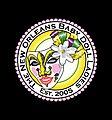 03-12-2015-FR-milSiDe742-Baby Doll Ladies Logo full color2.jpg