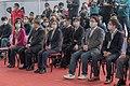 03.12 總統出席「潮境智能海洋館增改建工程動土典禮」 (51028246412).jpg
