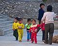 0309 - Nordkorea 2015 - landwirtschaftliche Kooperative Chonsam (22545218968).jpg