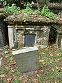 033 Protestant Cemetery Penang Graves.jpg