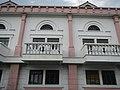 03987jfIntramuros Manila Landmarksfvf 41.jpg
