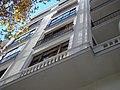 03b Madrid Calle de Alfonso XII nº50 casa de Caro Baroja by Lou.jpg