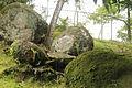 04-003-DSA Petroglifos o Piedras pintadas de Nancitos, Cerro de la Valeria y Río Santa Lucía. - Flickr - hector romero06.jpg