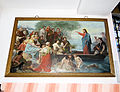 041012 Interior of Orthodox church of St. John Climacus in Warsaw - 17.jpg
