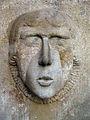 04 Font de Sant Just, carassa.jpg