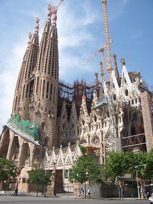 Architektúra 20. storočia