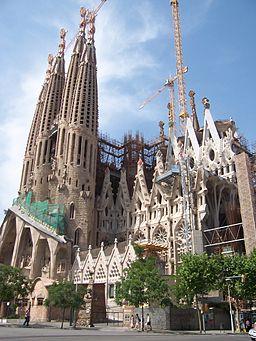 050529 Barcelona 026