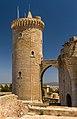 050 2015 06 02 Castell de Bellver.jpg