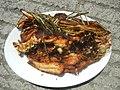 0526Cuisine food in Baliuag Bulacan Province 40.jpg