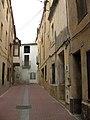 065 Carrer de Dalt (Olesa).jpg