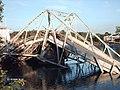 07-12-2006 - panoramio.jpg