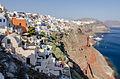 07-17-2012 - Oia - Santorini - Greece - 29.jpg